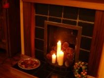 CHRISTMAS DAY 2003 042